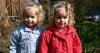 http://www.arnowillig.de/wordpress/wp-content/themes/humble/timthumb.php?q=100&w=650&h=350&src=/wordpress/wp-content/uploads/2011/10/slide_twins.jpg
